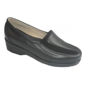zapato ancho especial 015