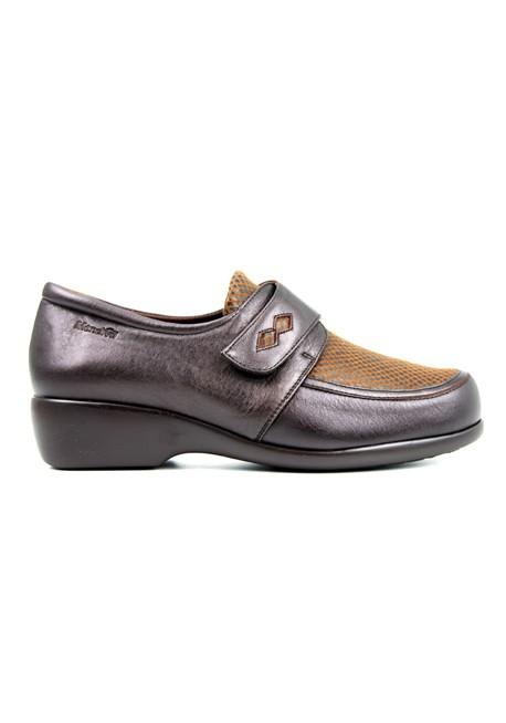 zapato ancho especial 019