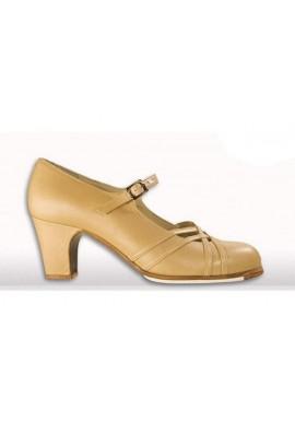 Zapato Flamenco 208
