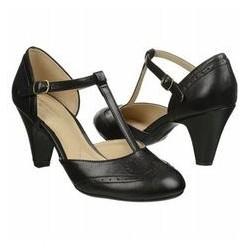 Zapato Cueca Código 1416