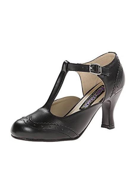 Zapato Cueca Código 1414
