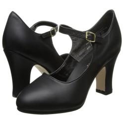 Zapato Cueca Código 1415