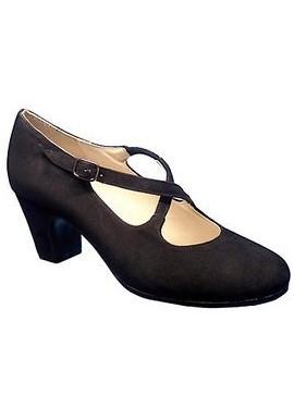 Zapato Flamenco 229