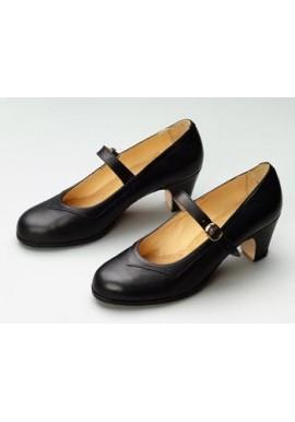 Zapato Flamenco 231