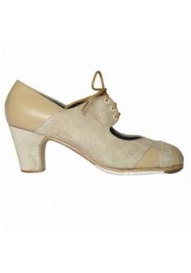 Zapato Flamenco 240