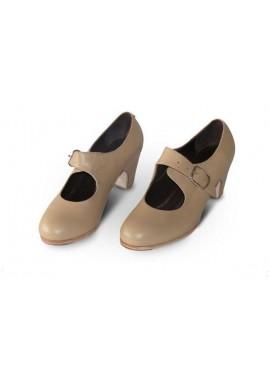 Zapato Flamenco 259