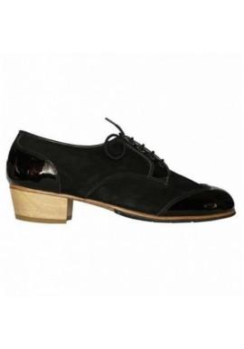 Zapato Flamenco 080