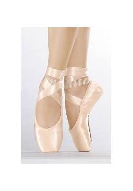 Calzado Ballet 1201