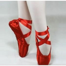 Calzado Ballet 1204
