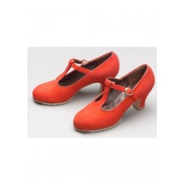 Flamenco Tradicional 022