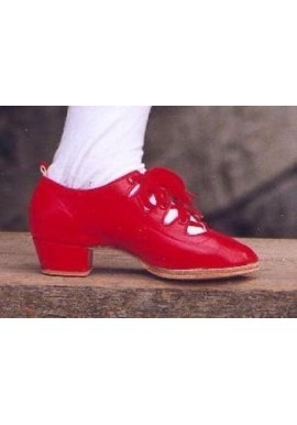 Hard-Shoes
