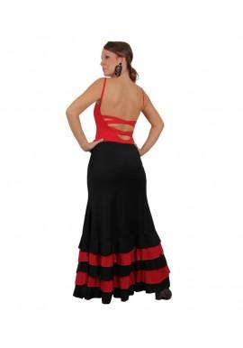 Vestuario Dama