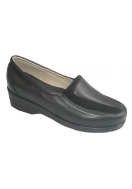 zapato ancho especial 01
