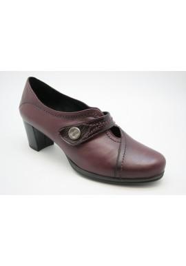 zapato ancho especial 017