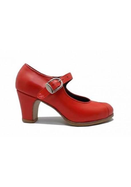 Zapato Flamenco 218