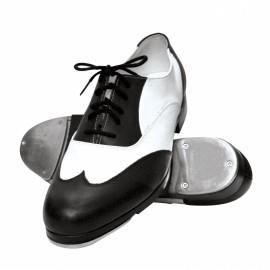 zapato para TAP americano de Hombre 649