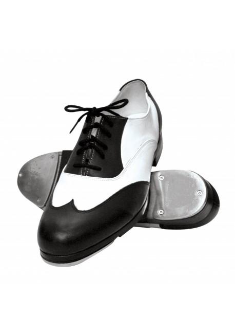 c17465853 zapato para TAP americano de Hombre 649 - Calzados Jorda