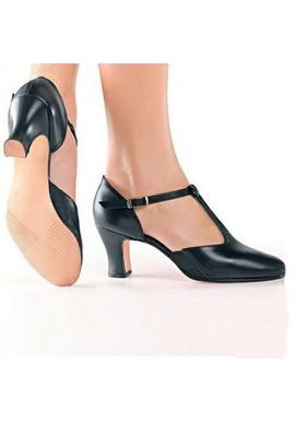 Zapato Cueca Código 1413