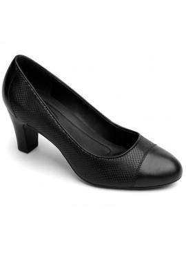 Zapato Cueca Código 1410