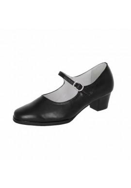 Zapato Cueca Código 1412