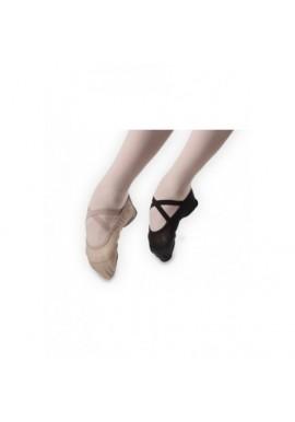 Calzado Ballet 1203