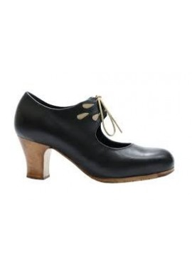 Zapato Flamenco 190