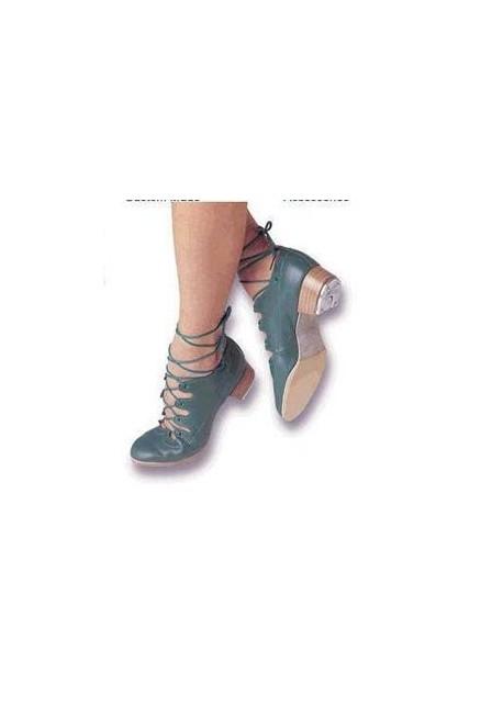 Hardshoes Tap