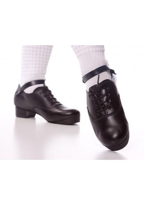 Hardshoes Tradicionales