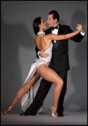 Calzados Tango