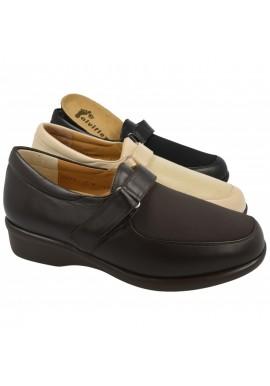 calzado para plantillas