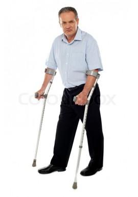 Calzado Ortopédico
