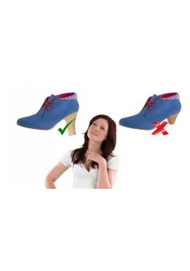 Personaliza tu calzado